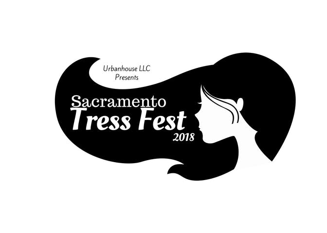 Tress-Fest 2018