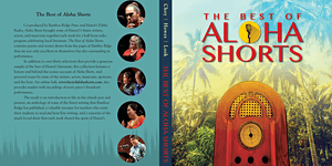 The Best of Aloha Shorts - Live!