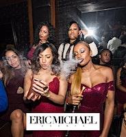 Eric+Michael+Events