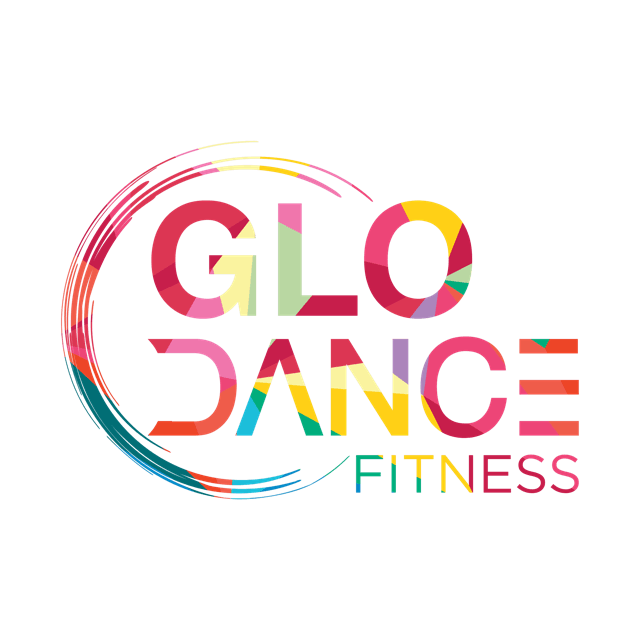 GLO DANCE FITNESS 2018! Tuesday's 7pm-8pm GLO