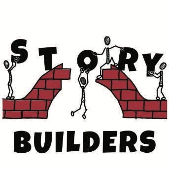 Story Builders - Small Hall