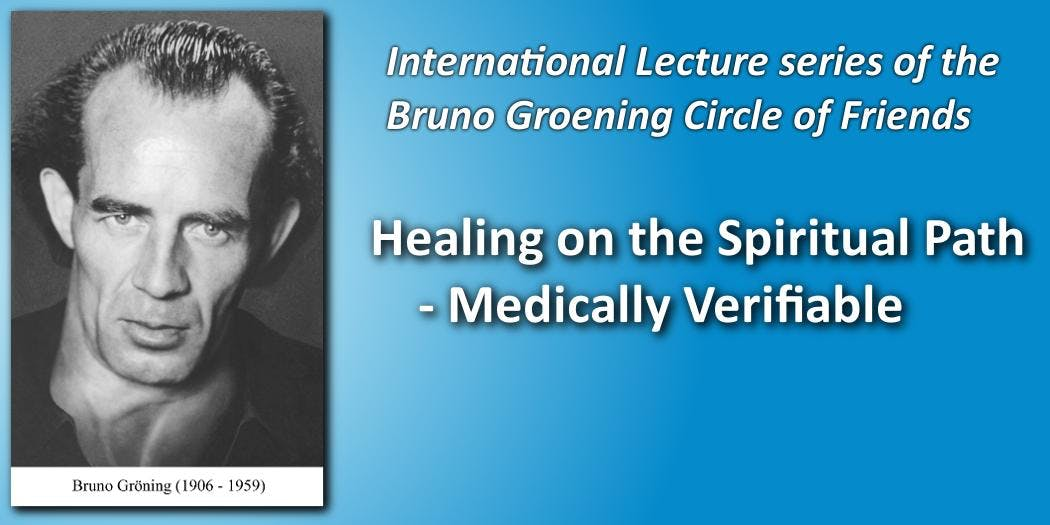 Victoria, Bc  Medical lecture about a holistic approach to