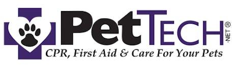 Pet Tech 8 hr Pet Saver class September 22, 2019 tickets