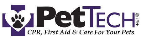Pet Tech 8 hr Pet Saver class September 22, 2019