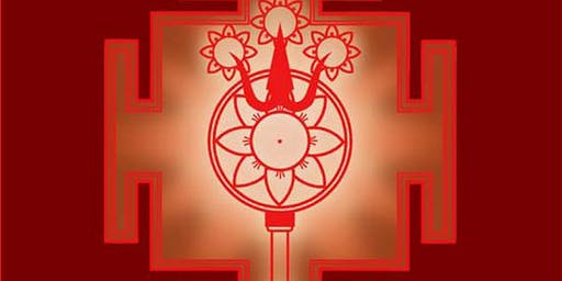 New Kundalini Meditation Classes - Kensington