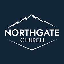 Northgate Church logo