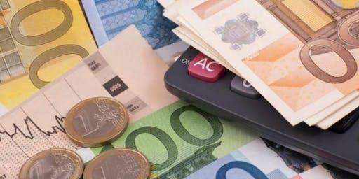 Offre de crédit rapide | Periode 2% l'an de 1an à 30ans