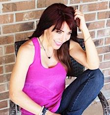 Janie Terrazas - The Mindfulness Coach logo