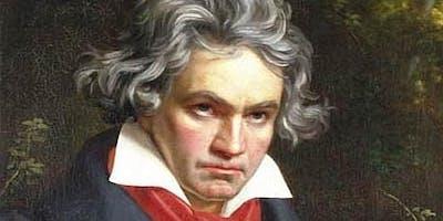 Beethoven e la cabala