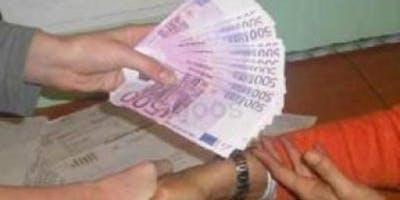 Offre de prêt entre particulier sérieux et fiable dans 24h