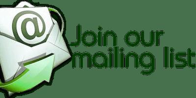 谷雨书苑 - 歡迎加入谷雨Mailing List