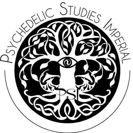 MDMA in Trauma-Focused Therapy