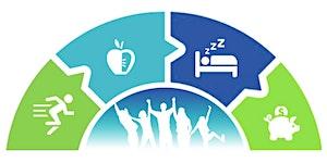 Lifestyle Medicine Business Growth Summit