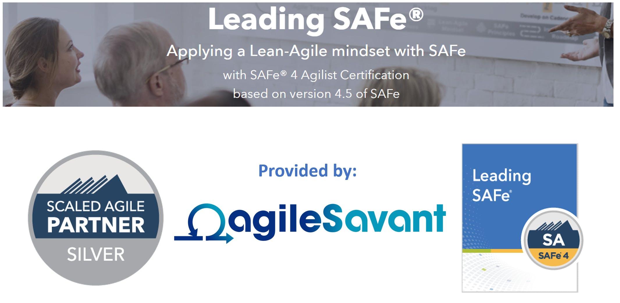 Leading Safe 45 W Sa Certification 20 Aug 2018