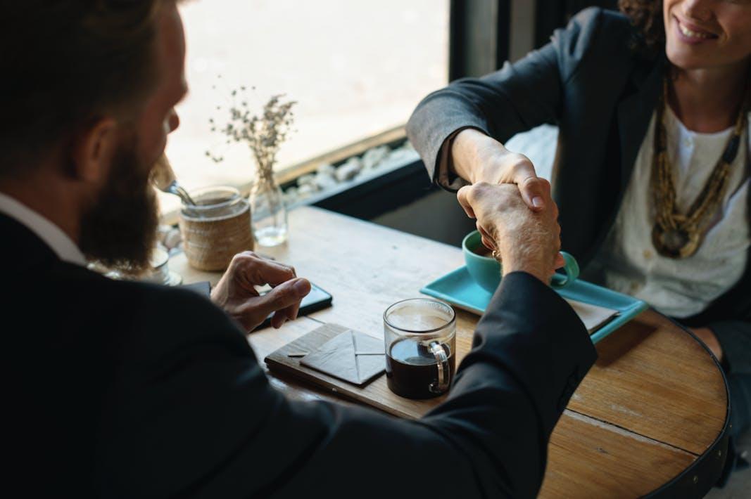 Strategy & Strategic Negotiation Masterclass
