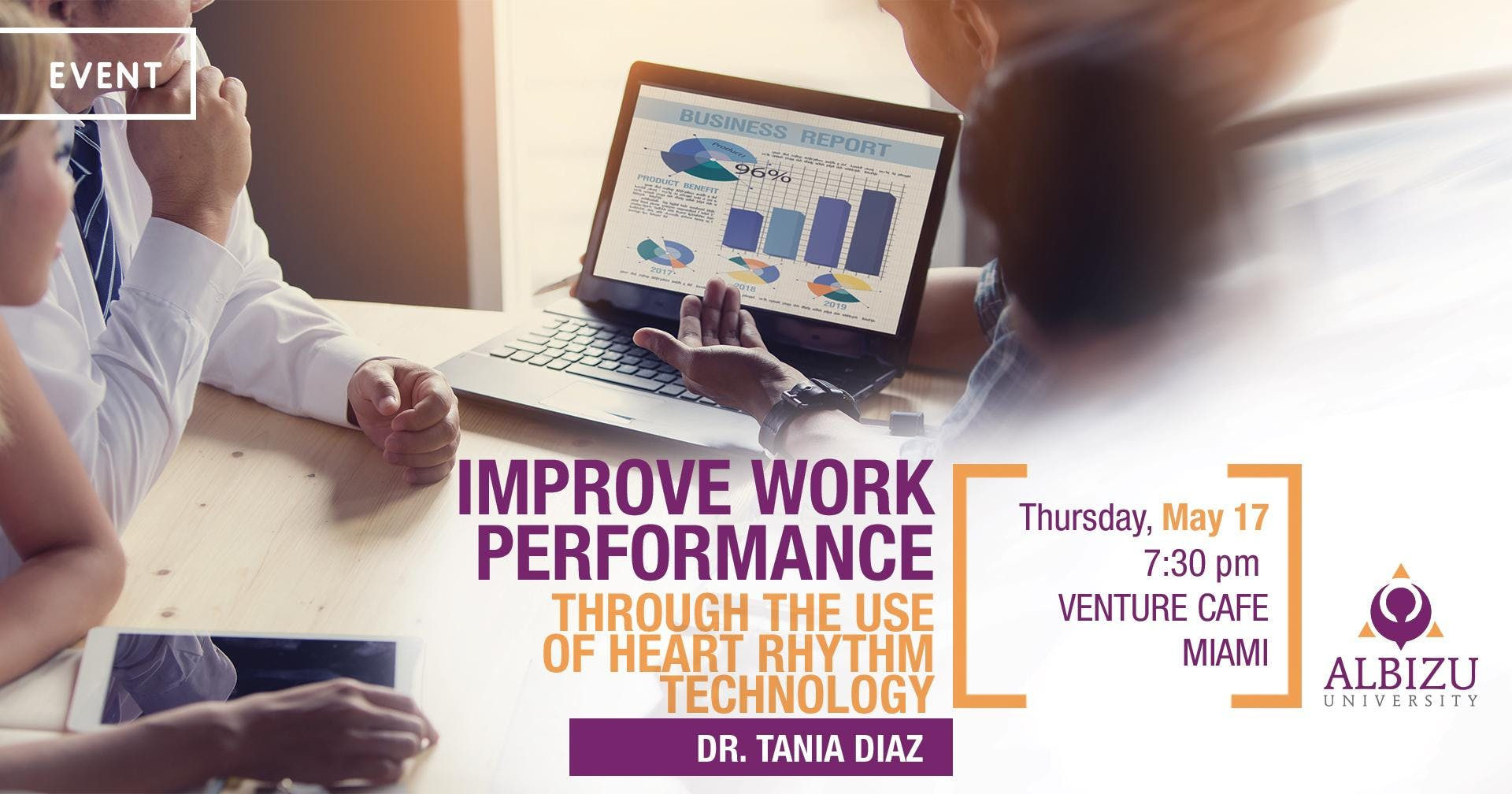 improving work performance Ways to improve work performance is an article which releases the best ways and tips to improve performance at work ways to improve work performance is an article.