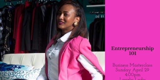 Durham nc wine and design events eventbrite entrepreneurship 101 business master class malvernweather Image collections