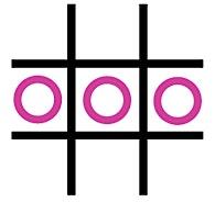 Network for Work logo