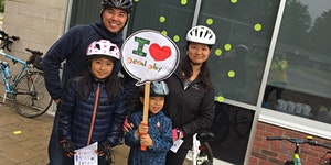 Participant Sign-Up- Pedal Play Mobile Bike Rodeo -...