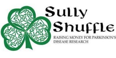 Sully Shuffle 2018