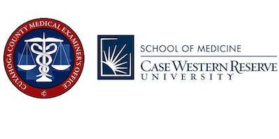 Medicolegal Death Investigation Training Course 2019 (November 4-6)