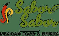 Sabor Sabor - Taste & Traditions of Mexico logo