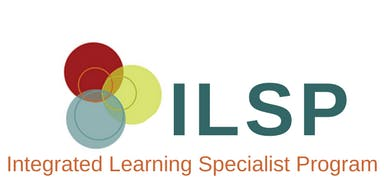 East Bay: Integrated Learning Specialist Program - Summer 2019