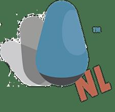 FailCon NL logo