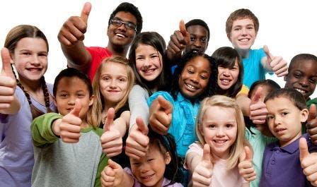 Focus on Children: Wednesday, December 12, 20