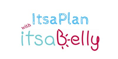 Creating Your Postpartum Plan with ItsaBelly