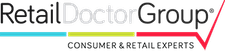 Retail Doctor Group logo