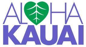 Aloha Kaua`i