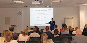 8th International Congress of Coaching Psychology