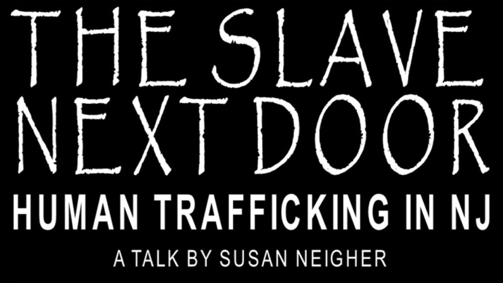 the slave next door human trafficking in In this riveting book, authors and authorities on modern day slavery kevin bales and ron soodalter expose the disturbing phenomenon of human trafficking and slavery that exists now in the united states in the slave next door we find that slaves are all around us, hidden in plain sight: the.