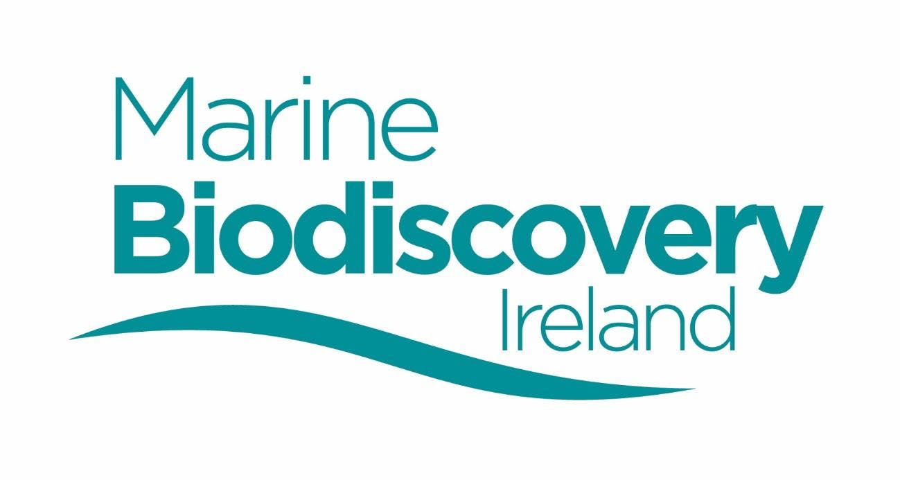 Marine Biodiscovery Ireland Workshop