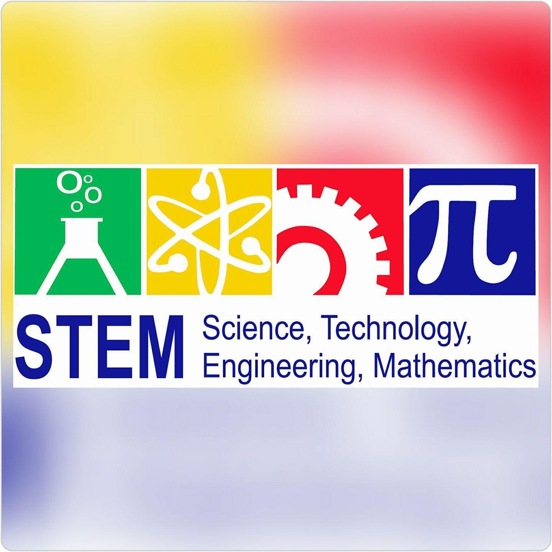 Science Scouts STEM Club