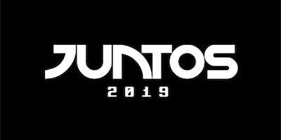 Conferência Juntos 2019