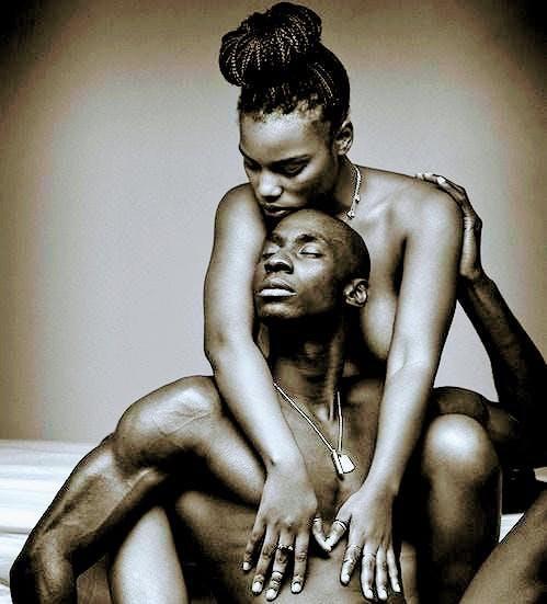 erotic-se-posistions-shaina-magdayao-sexy-photos-fake