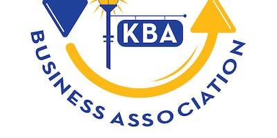 KBA Membership 2019 Enrollment/ Renewal