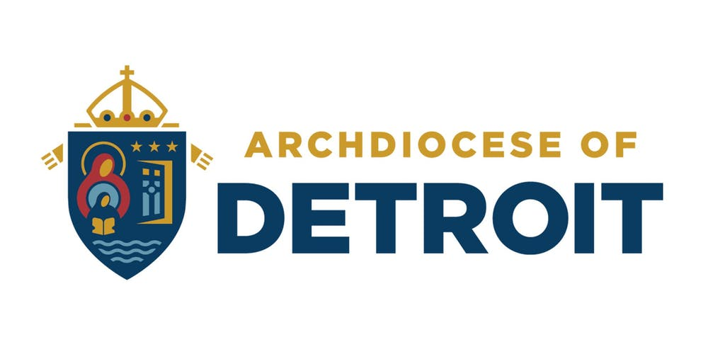 AOD/Lay Ecclesial Minister Certification Modules Tickets, Detroit ...