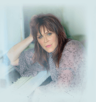 An Evening with Beth Hart – A Special Solo Performance