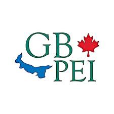 Global Bridge Immigration Advisors PEI Inc. logo