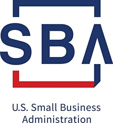newjersey_do@sba.gov logo