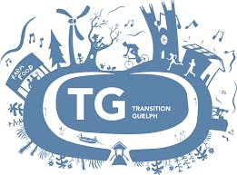 Annual General Meeting - Transition Guelph