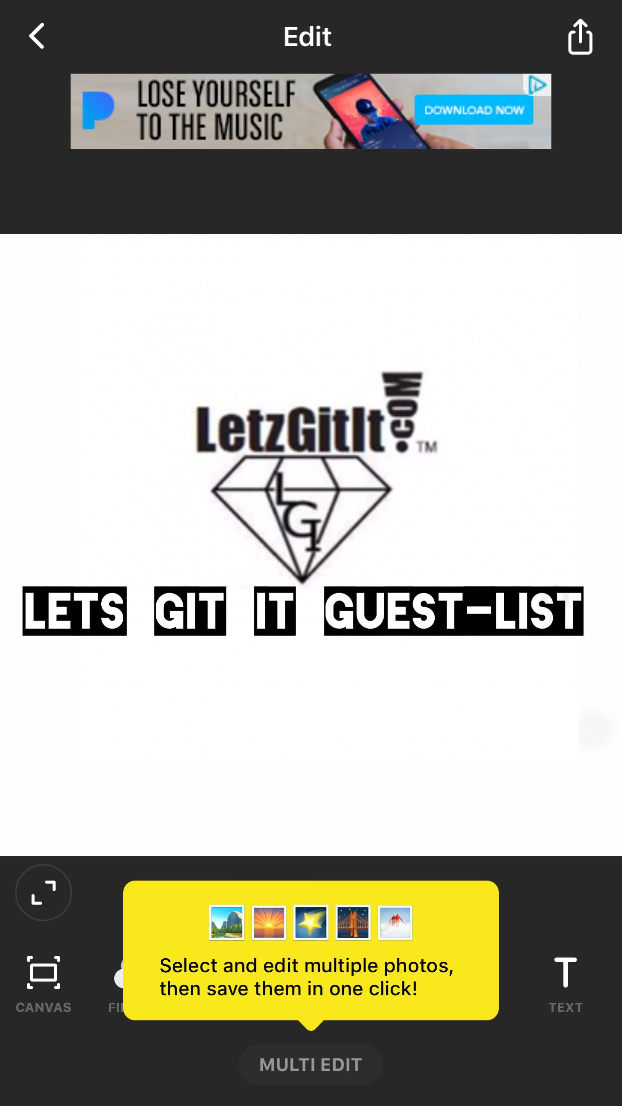 LIGHT*CHATEAU*1OAK Nightclub GUEST-LIST SPECI