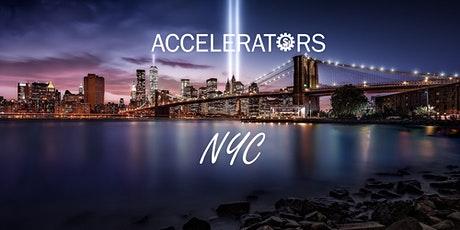SaaSy Sales Enablement NYC: Sales Enablement Bootcamp & Network tickets