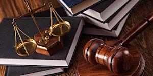 MAI.18 - Curso de Perícia Judicial & Assistência...