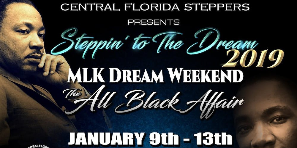 mlk dream 2019 tickets wed jan 9 2019 at 7 00 pm eventbrite