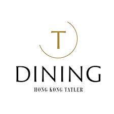 T.Dining by Hong Kong Tatler logo