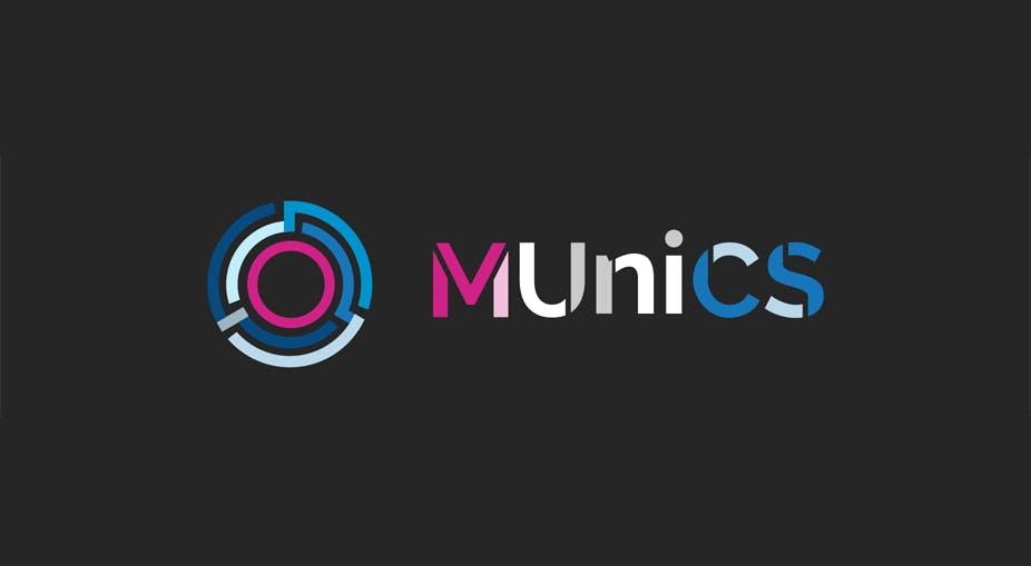 MUniCS: Presentación Máster Ciberseguridad UV